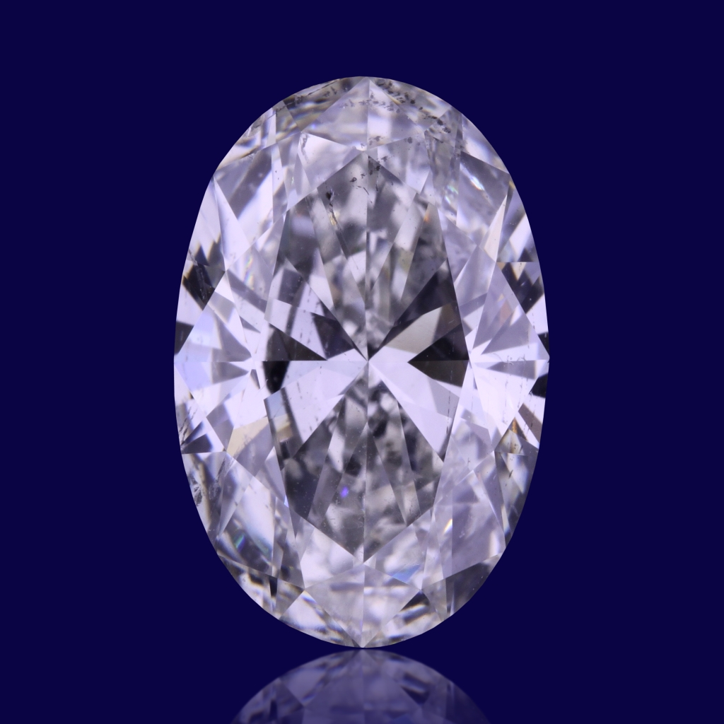 Gumer & Co Jewelry - Diamond Image - O01566