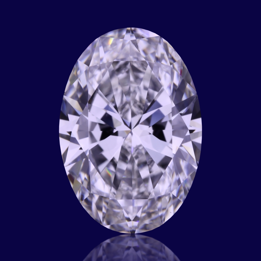James Gattas Jewelers - Diamond Image - O01573