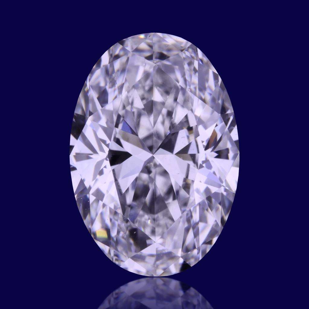 Stowes Jewelers - Diamond Image - O01577