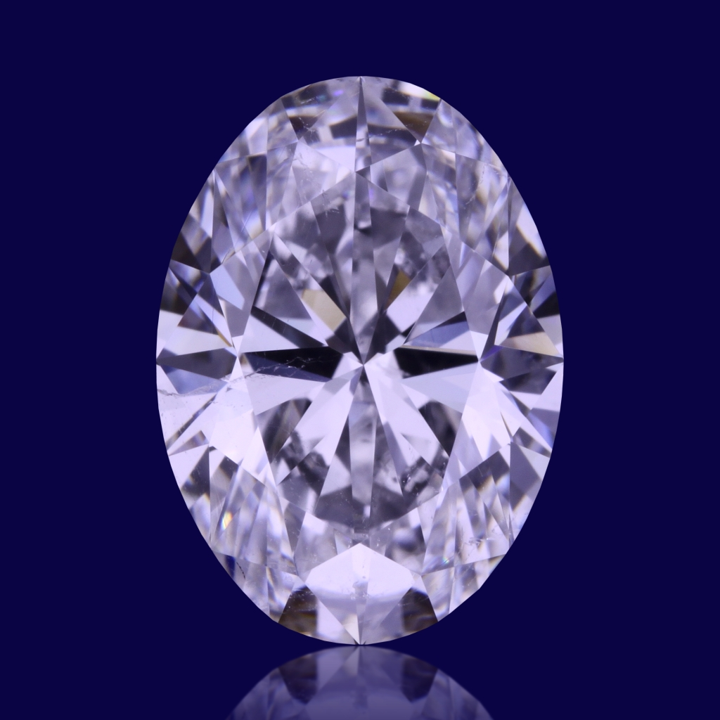 Gumer & Co Jewelry - Diamond Image - O01579