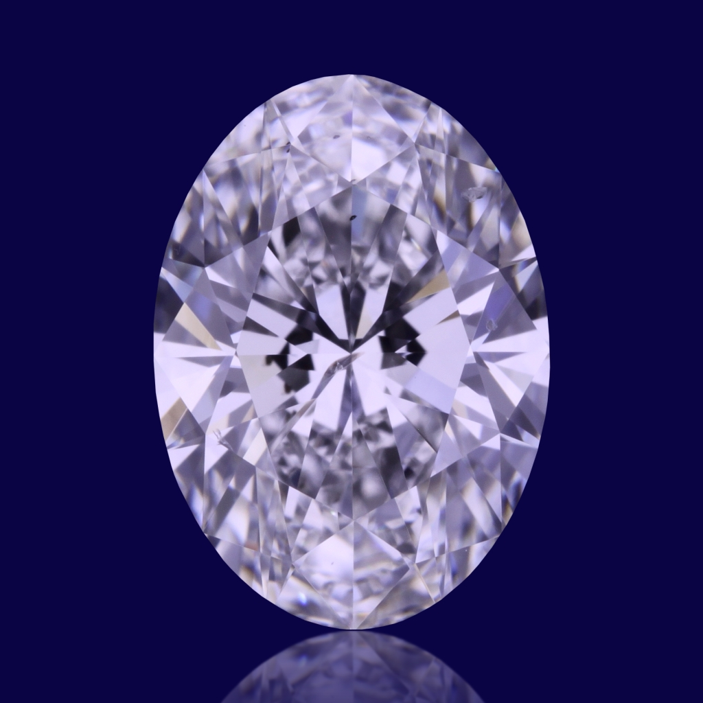 Stowes Jewelers - Diamond Image - O01581