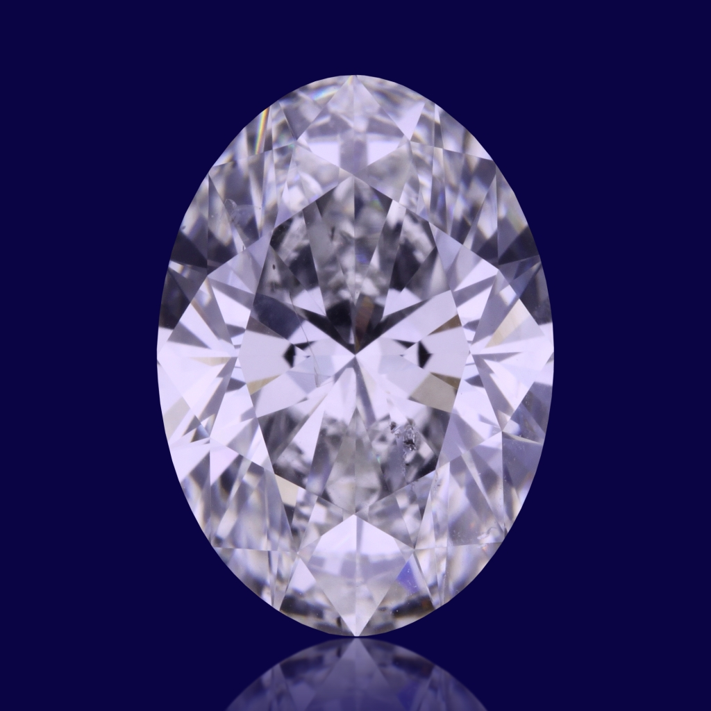 Quality Jewelers - Diamond Image - O01583