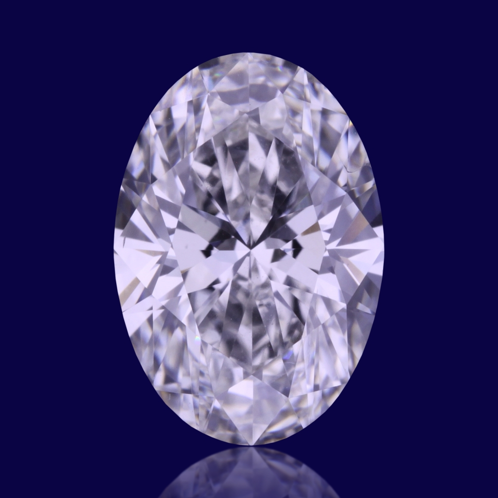 Stewart's Jewelers - Diamond Image - O01584