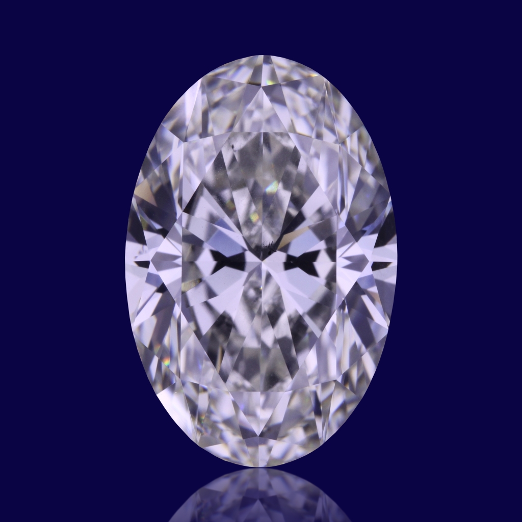 Snowden's Jewelers - Diamond Image - O01585