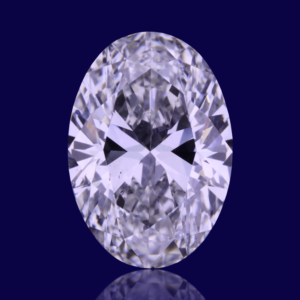 Quality Jewelers - Diamond Image - O01587