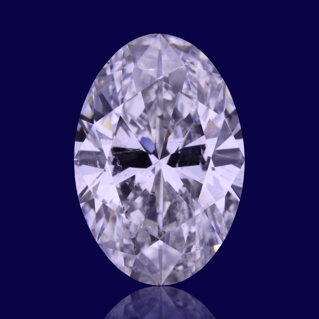 Stowes Jewelers - Diamond Image - O01588
