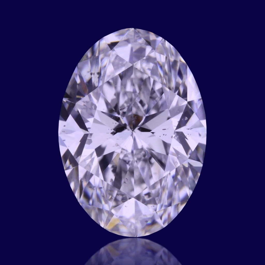 Stewart's Jewelers - Diamond Image - O01590