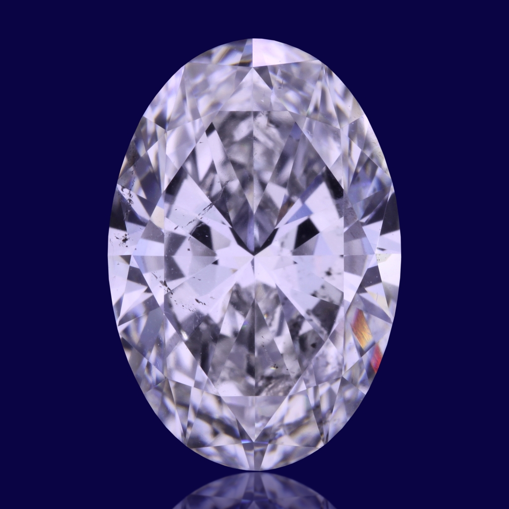 Quality Jewelers - Diamond Image - O01601