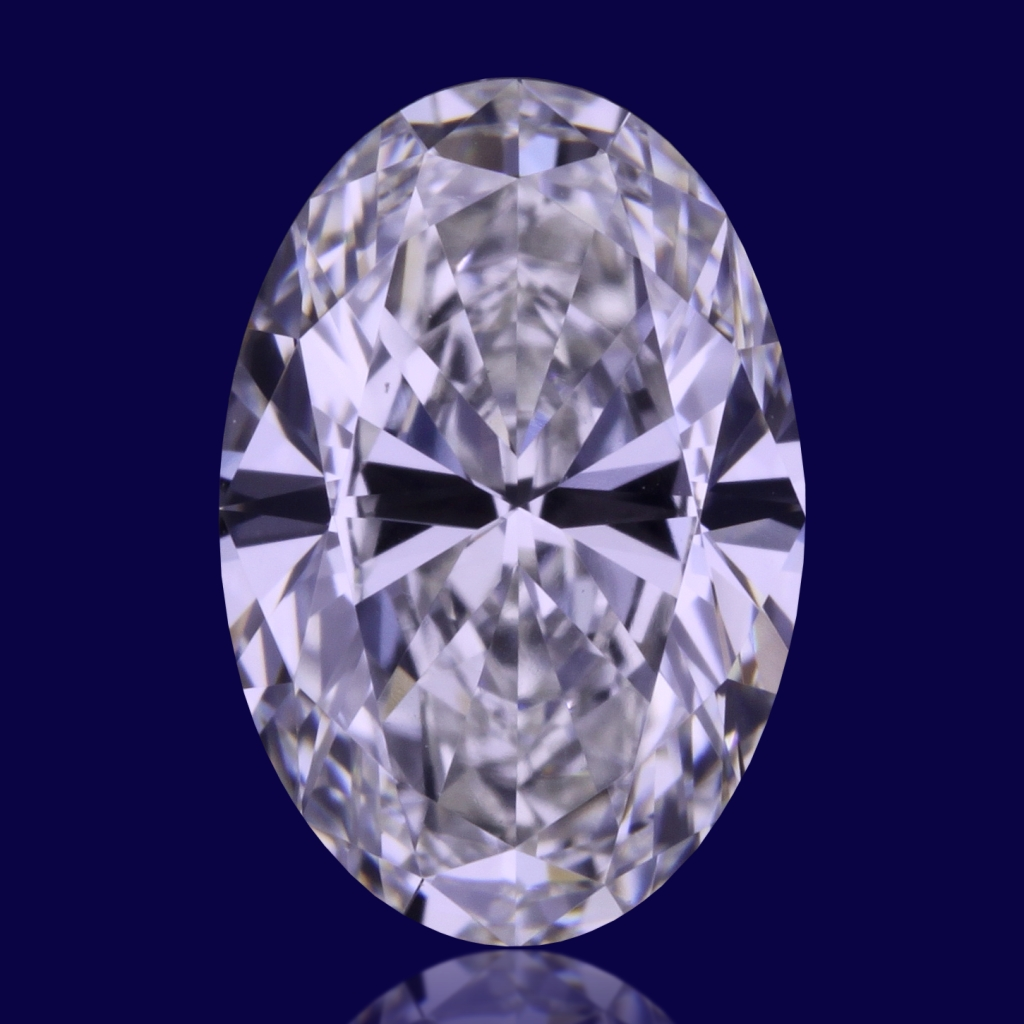 Sam Dial Jewelers - Diamond Image - O01604