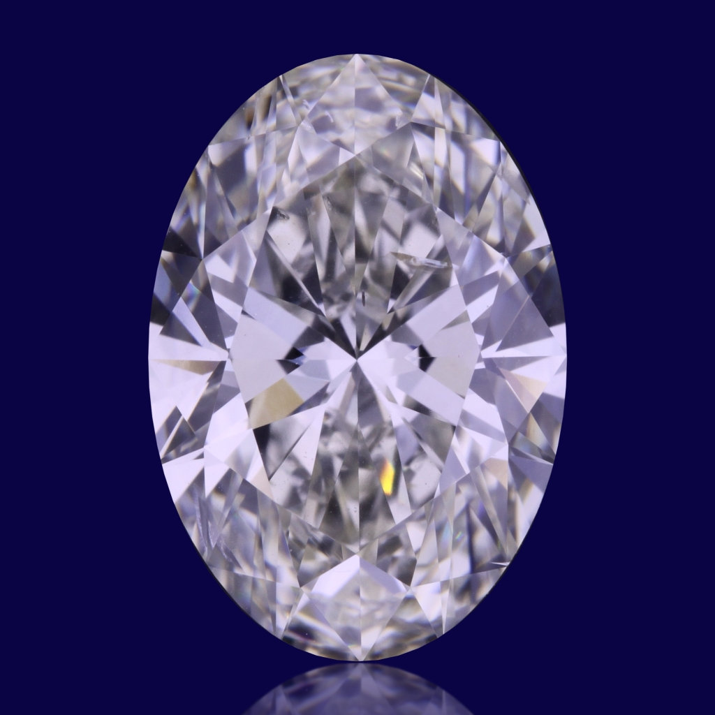 Sam Dial Jewelers - Diamond Image - O01606