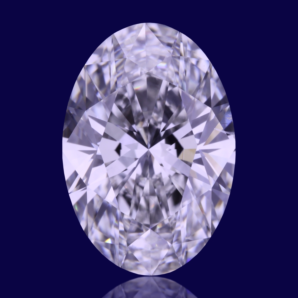 Sam Dial Jewelers - Diamond Image - O01607
