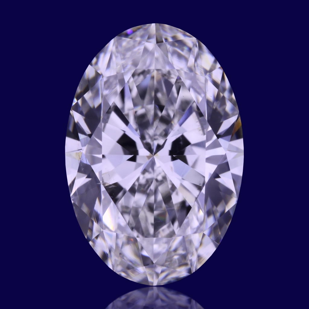Gumer & Co Jewelry - Diamond Image - O01610