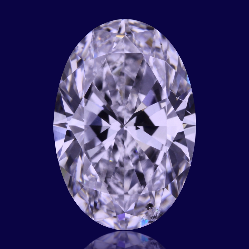 Gumer & Co Jewelry - Diamond Image - O01612