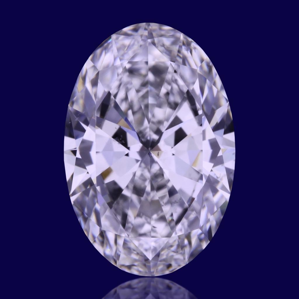 Stowes Jewelers - Diamond Image - O01613