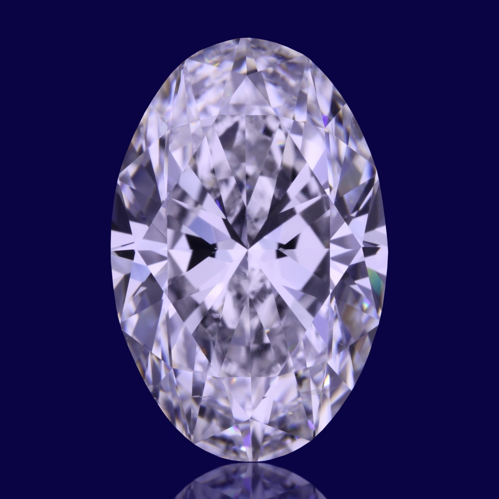 Gumer & Co Jewelry - Diamond Image - O01628