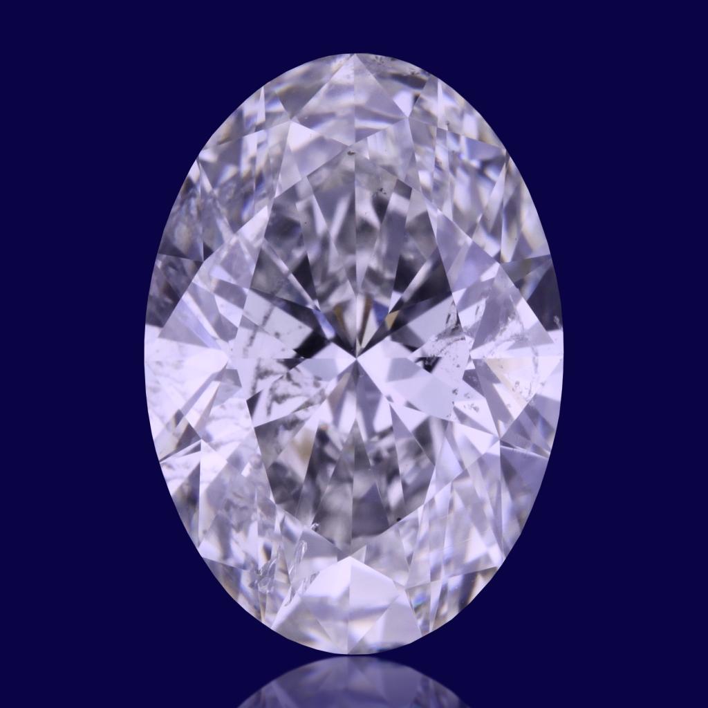 Quality Jewelers - Diamond Image - O01636