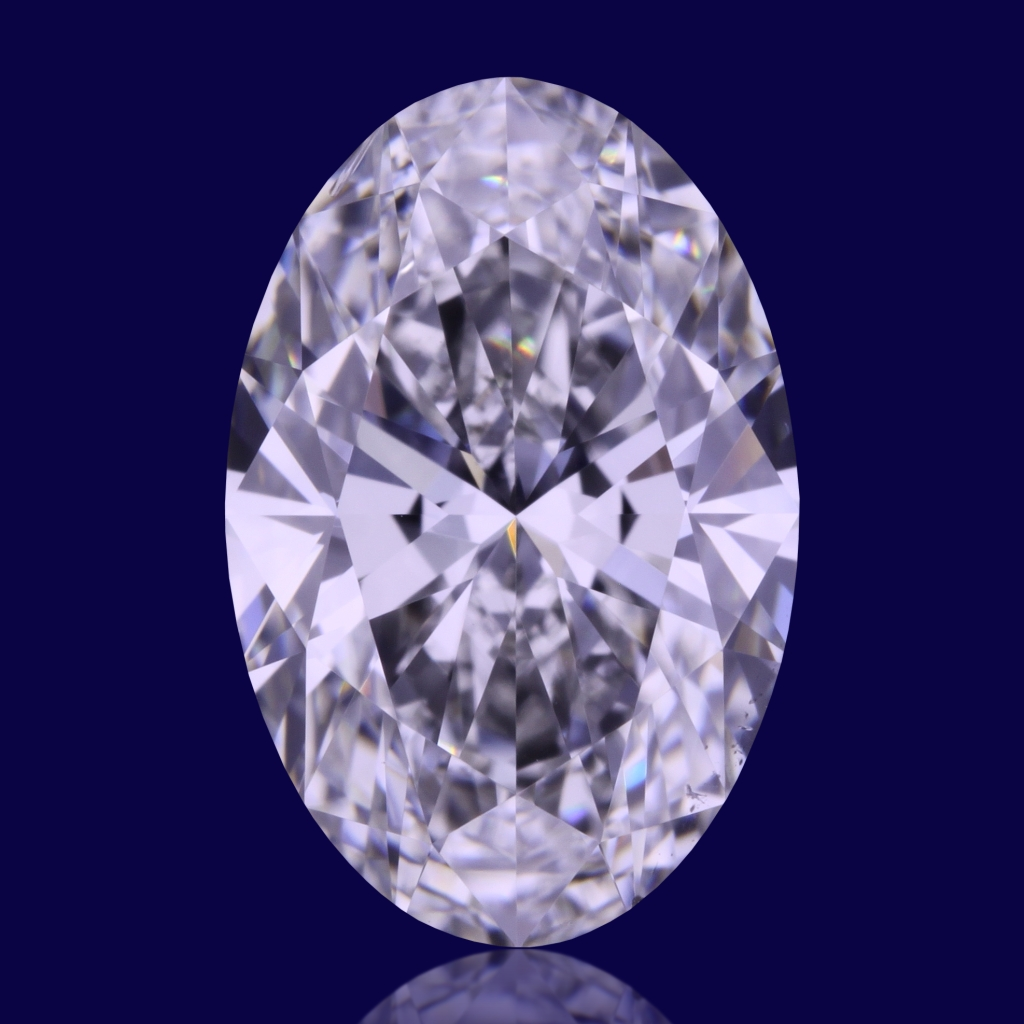 Gumer & Co Jewelry - Diamond Image - O01639