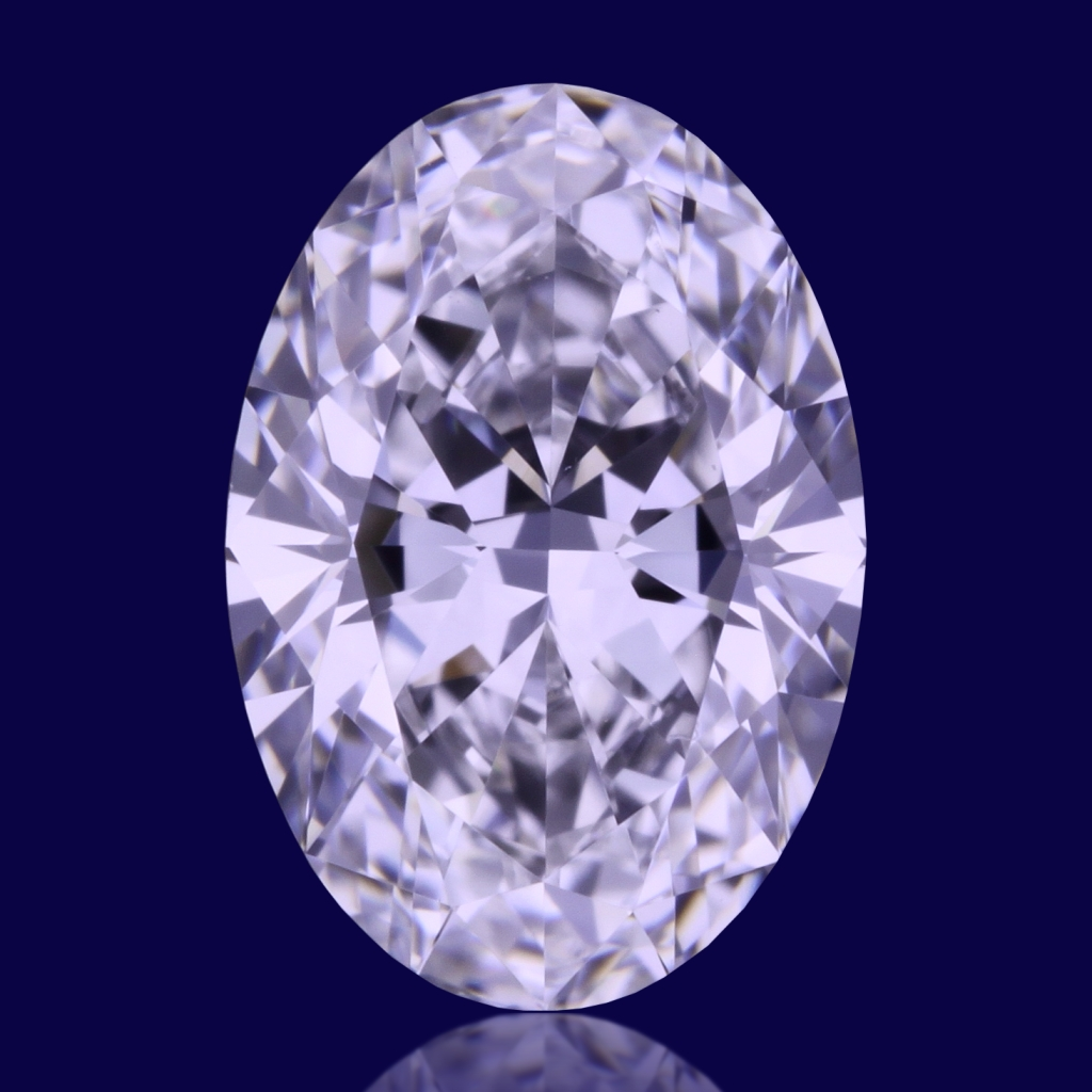 James Gattas Jewelers - Diamond Image - O01642