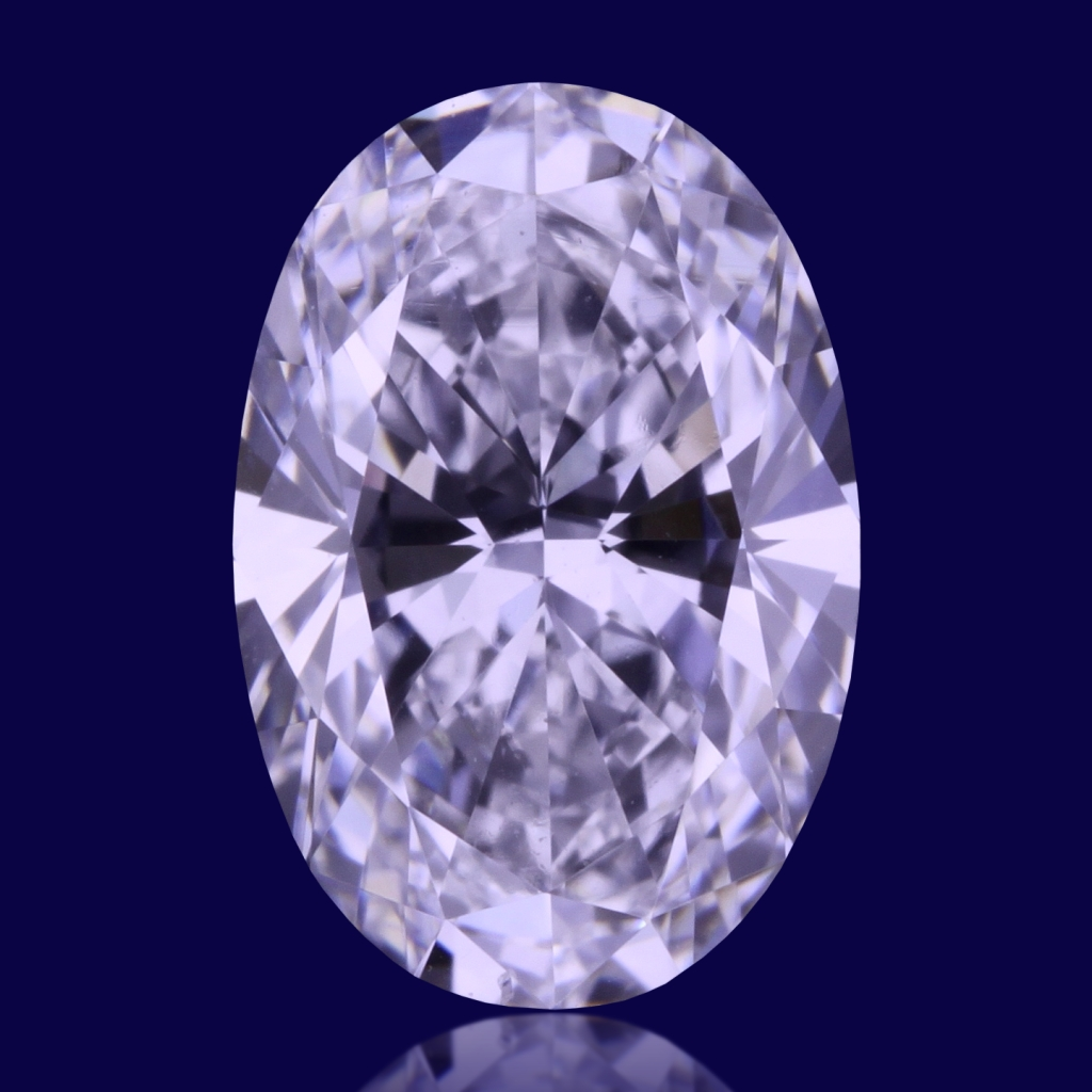 Gumer & Co Jewelry - Diamond Image - O01643