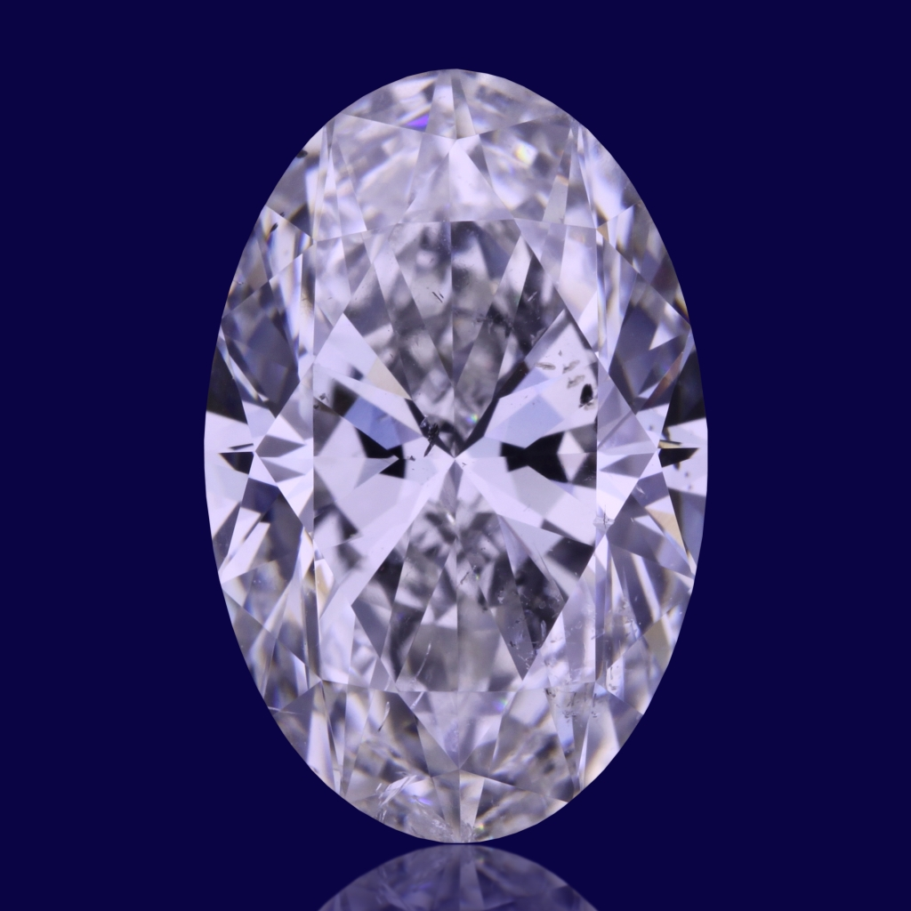 Gumer & Co Jewelry - Diamond Image - O01654