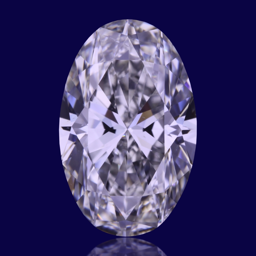 Snowden's Jewelers - Diamond Image - O01659