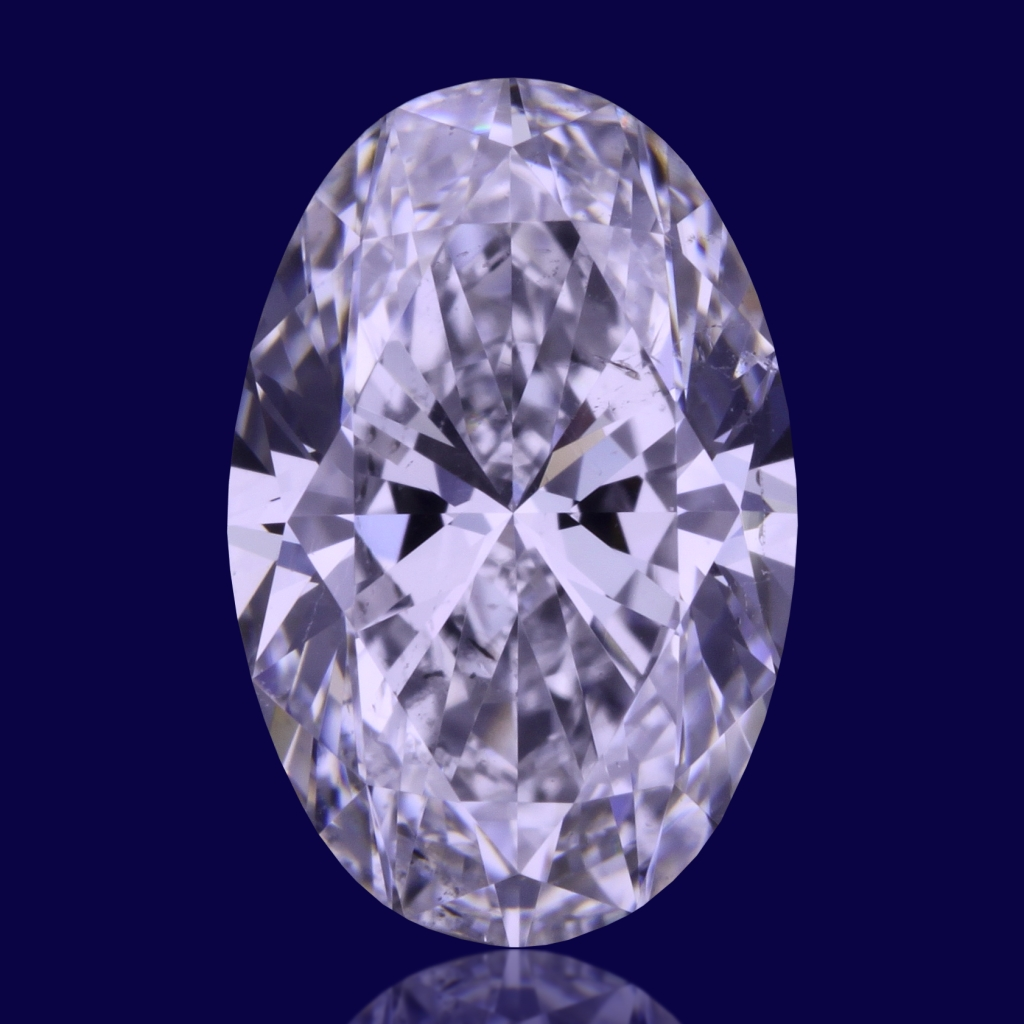 Gumer & Co Jewelry - Diamond Image - O01662