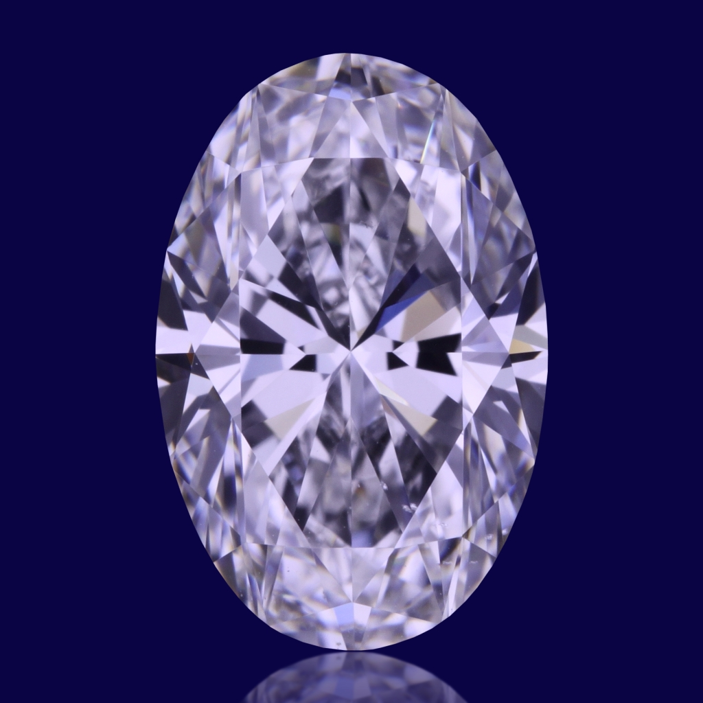 Quality Jewelers - Diamond Image - O01663