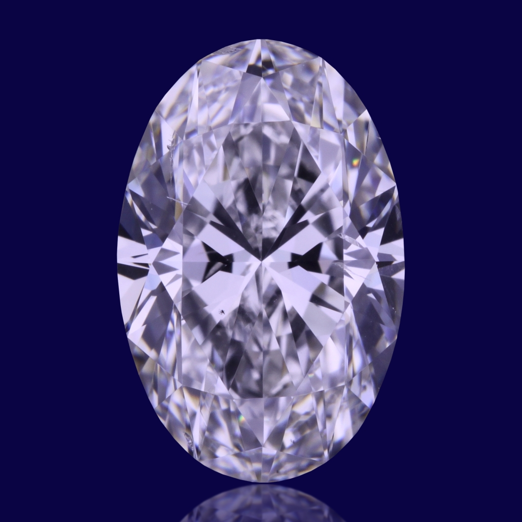 Gumer & Co Jewelry - Diamond Image - O01664