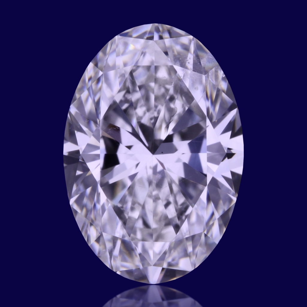 Sam Dial Jewelers - Diamond Image - O01665