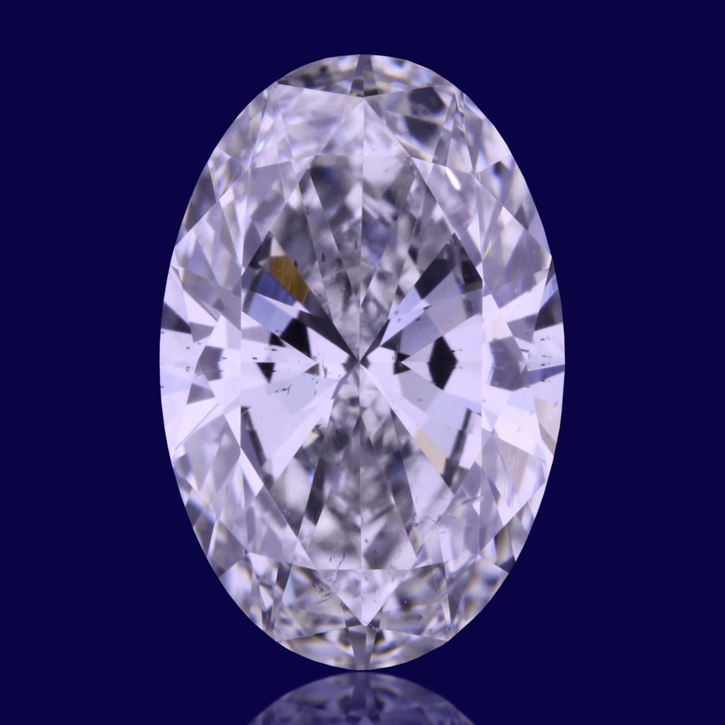 Gumer & Co Jewelry - Diamond Image - O01666