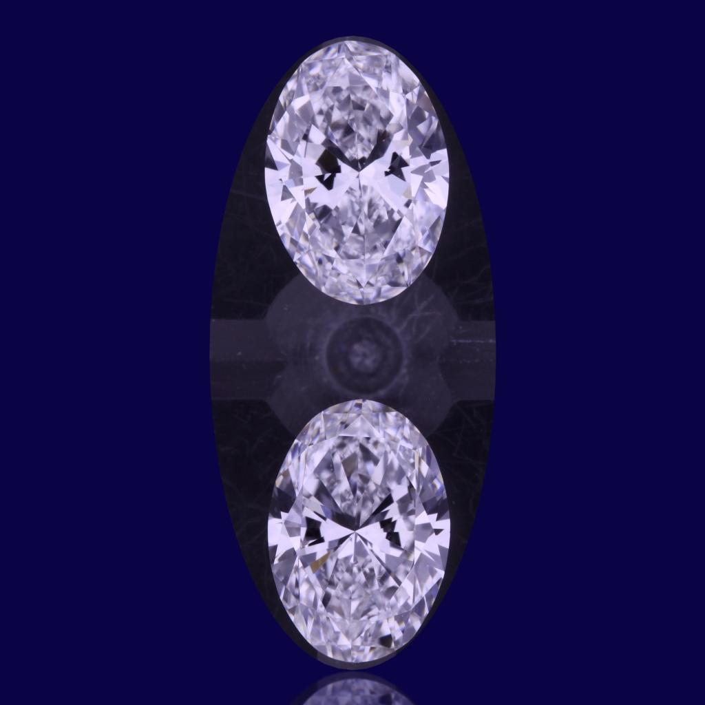 Stephen's Fine Jewelry, Inc - Diamond Image - O01669