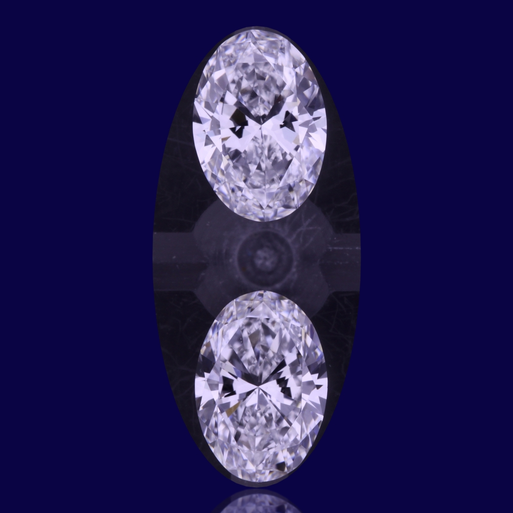 Gumer & Co Jewelry - Diamond Image - O01669