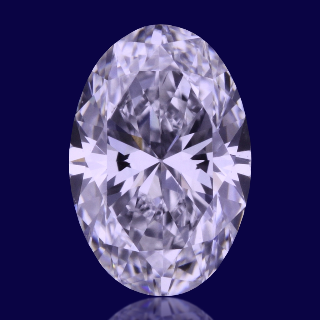 Quality Jewelers - Diamond Image - O01673