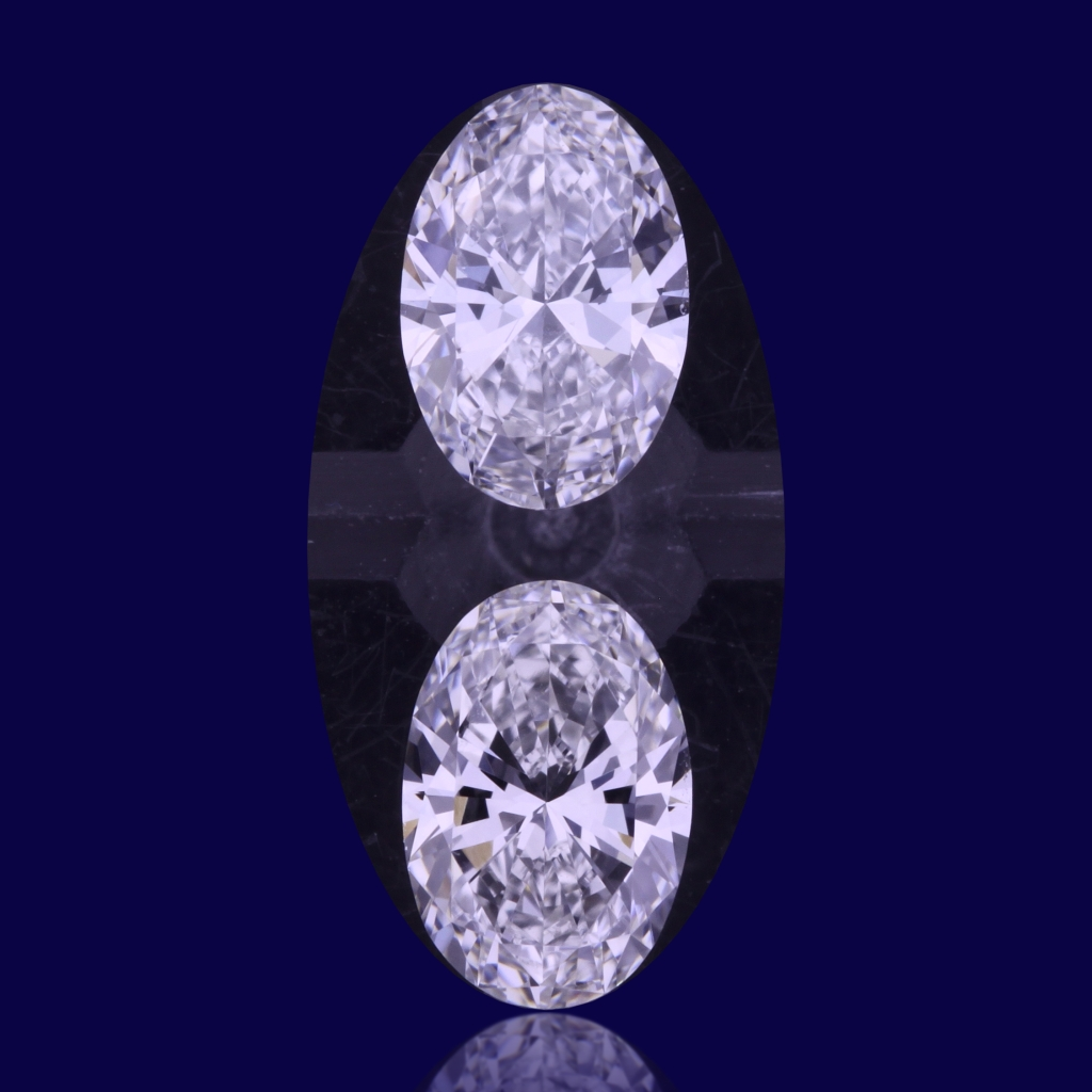 Quality Jewelers - Diamond Image - O01676