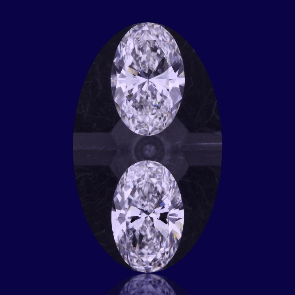 Stowes Jewelers - Diamond Image - O01678