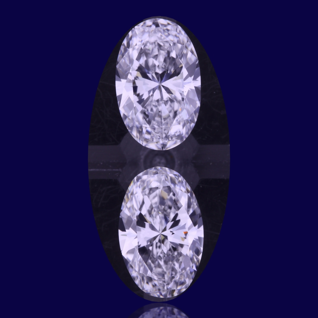 Snowden's Jewelers - Diamond Image - O01679