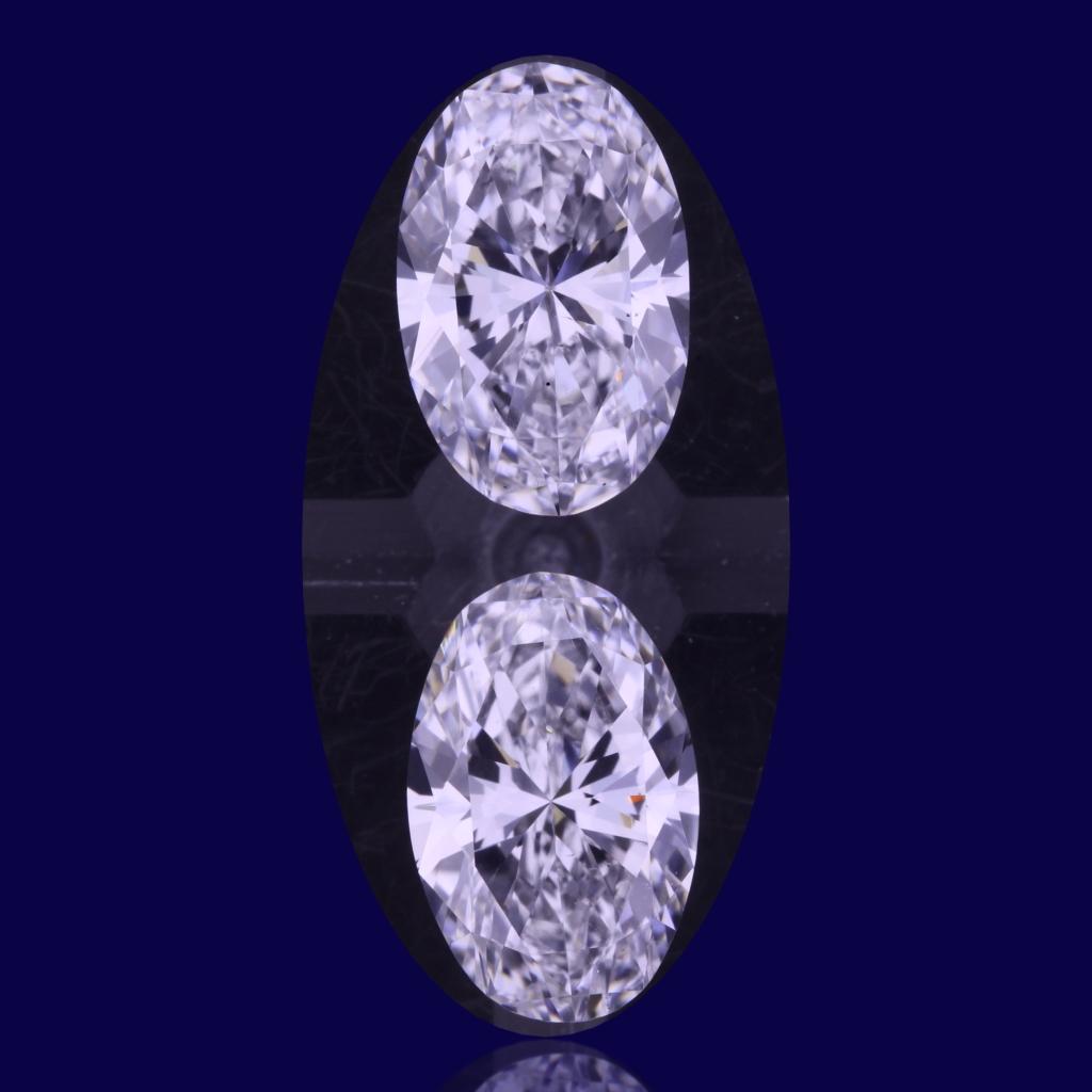 Emerald City Jewelers - Diamond Image - O01679