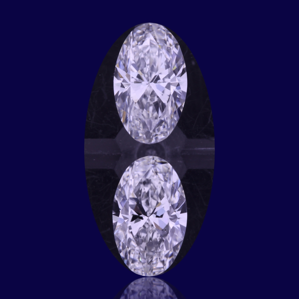 Snowden's Jewelers - Diamond Image - O01680