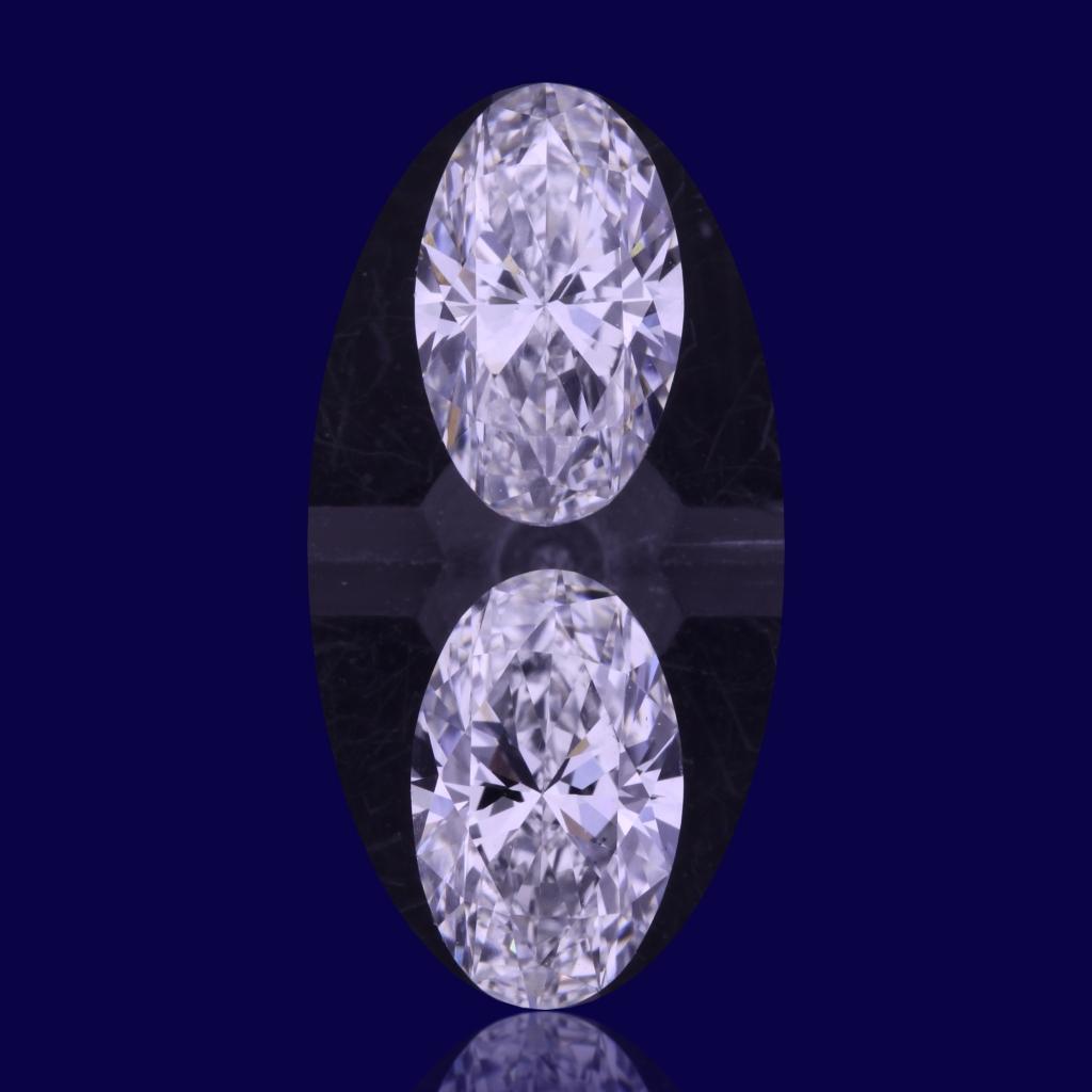 Emerald City Jewelers - Diamond Image - O01680