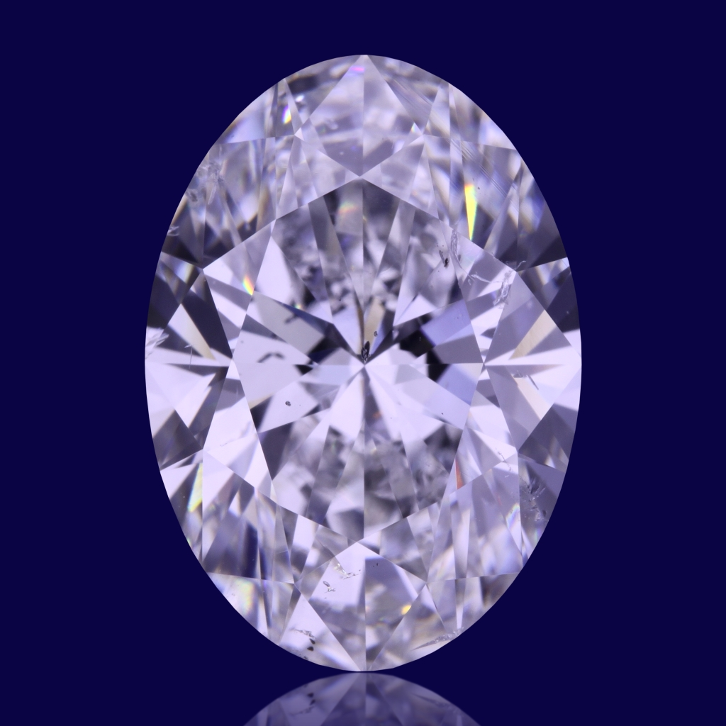 Gumer & Co Jewelry - Diamond Image - O01685