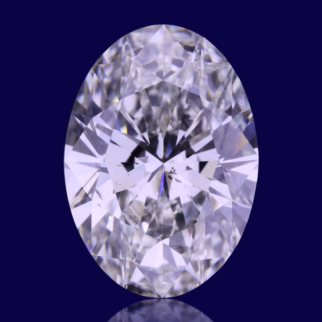 Gumer & Co Jewelry - Diamond Image - O01686