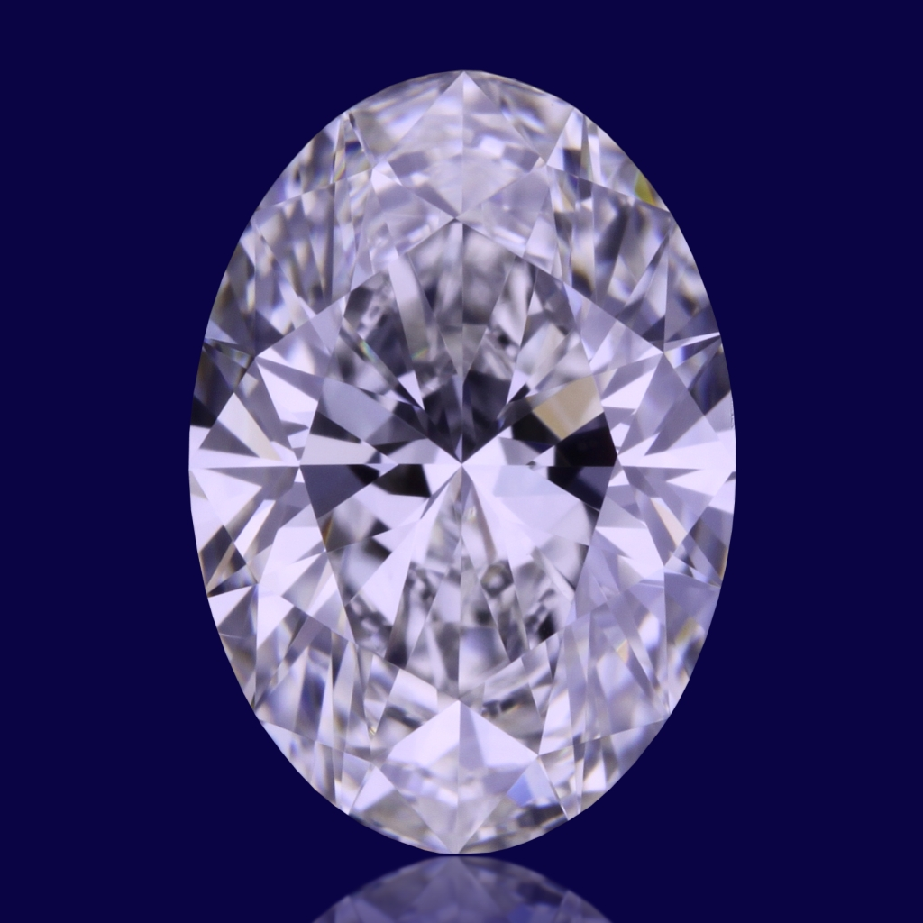 Gumer & Co Jewelry - Diamond Image - O01687