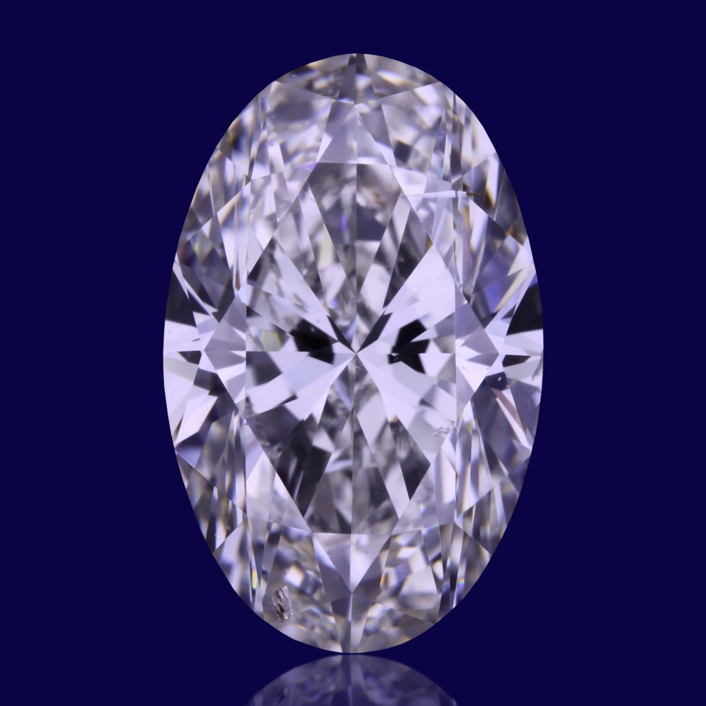 Gumer & Co Jewelry - Diamond Image - O01688