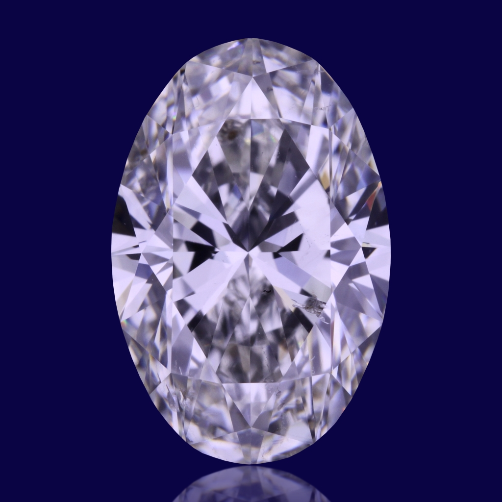 J Mullins Jewelry & Gifts LLC - Diamond Image - O01690