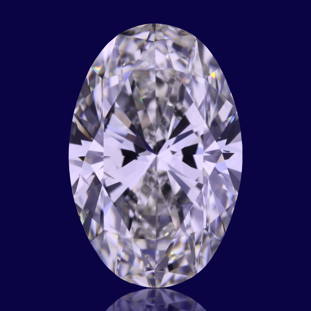 Snowden's Jewelers - Diamond Image - O01691