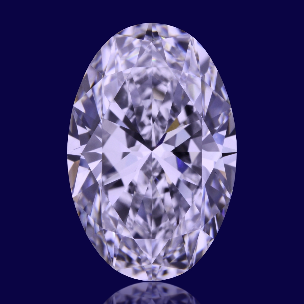Snowden's Jewelers - Diamond Image - O01692