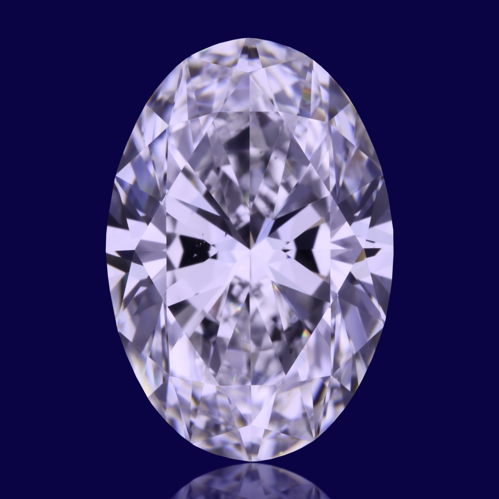 Gumer & Co Jewelry - Diamond Image - O01693