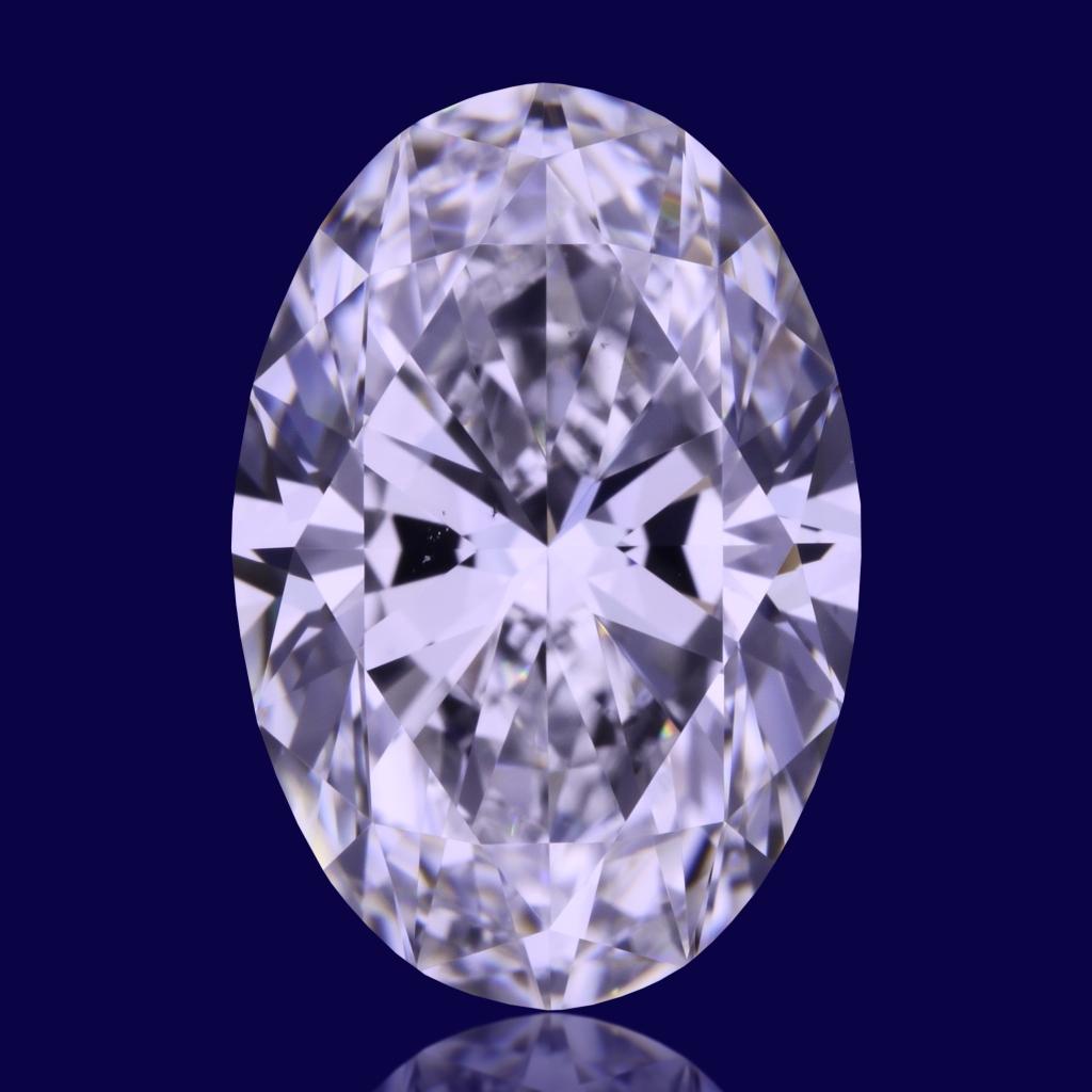 Emerald City Jewelers - Diamond Image - O01693