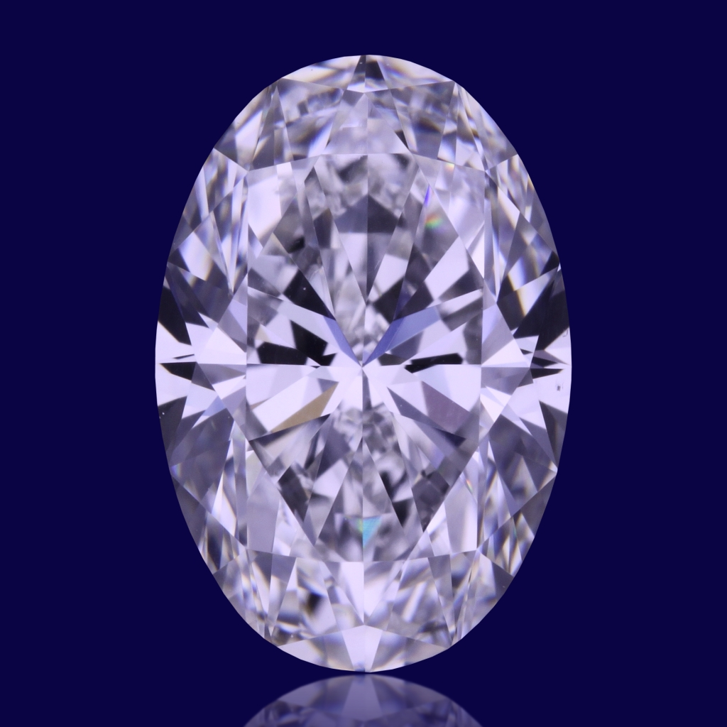 Snowden's Jewelers - Diamond Image - O01695