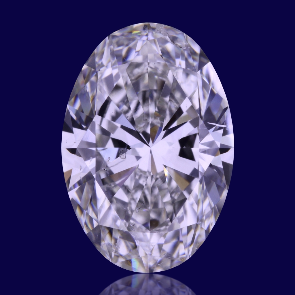 Gumer & Co Jewelry - Diamond Image - O01699